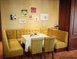 coltar restaurant 1