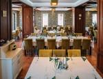 pensiunea la conac in bucovina - restaurant 001